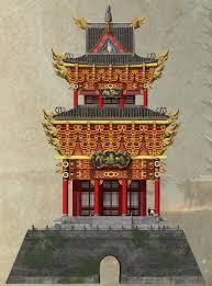 kung fu panda 2 artwork u2013 designs remind