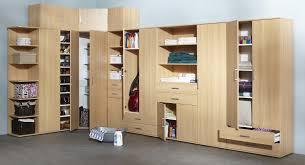 Schlafzimmer Monza Buche Universalschrank Ronny Mehrzweckschrank System 2 Türig 2