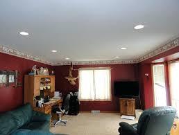 small closet lighting ideas small closet lighting ideas ceiling lighting ideas for small living