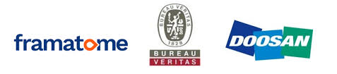 bureau veritas latvia bureau veritas framatome and doosan babcock create equalle