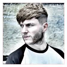 haircuts for men nearby and david beckham best hair cut u2013 all in