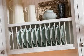 kitchen shelf decor kitchen accessories storage ideas small