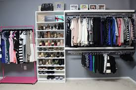 spare room closet how to turn a spare bedroom into a dressing room or walk in closet