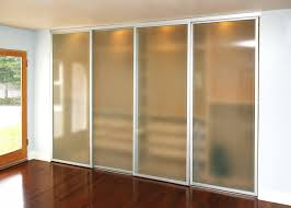 Bifold Closet Doors 28 X 80 Closet 28 Bifold Closet Door Interior Doors Frosted Glass Ideas