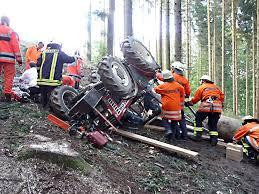 Steinach Baden Steinach Zwei Unfälle Mit Zwei Verletzten Steinach