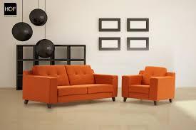 Cheapest Sofa Set Online by Sofa Set Online