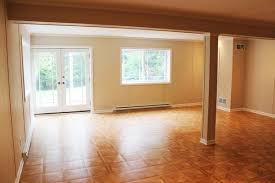 finished walkout basement finished walkout basement in new caanan