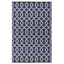 plum area rug how cool is this plum ombre momeni city life
