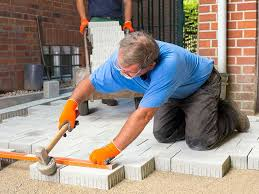 How Much Should A Patio Cost How Much Does It Cost To Lay A Patio Saga