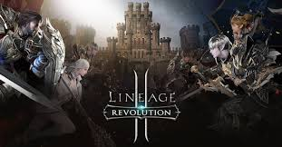 fortress siege lineage 2 revolution gets update with pvp modes mmohuts