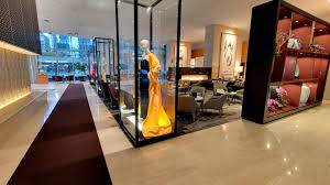 The Hotel Creates A Virtual by Virtuo Studio U2013 Virtuo 360