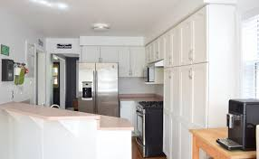 how to update kitchen cabinets how to paint your kitchen cabinets using fusion mineral paint