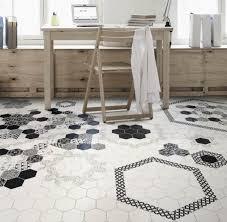 48 best elpavimento images on tiles porcelain tiles