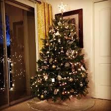 decoration best trees the artificial prelit