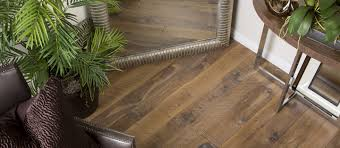 Resista Laminate Flooring Flooring In Santa Barbara Ca Lifetime Installation Guarantee