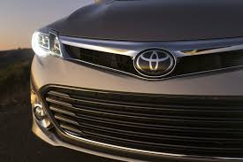 lexus brand perception toyota retains top spot in us brand perception survey photos 1