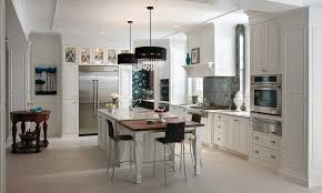 kitchen fabulous kitchen styles free kitchen design software