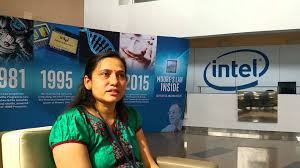 Home To Office by Intel H2o Home To Office Youtube