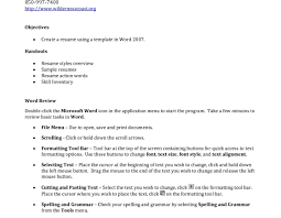 creating a resume in microsoft word make a resume template papercheck online resume tools example of