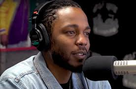 kendrick lamar house and cars kendrick lamar u0027s u0027damn u0027 originally titled u0027what happens on earth