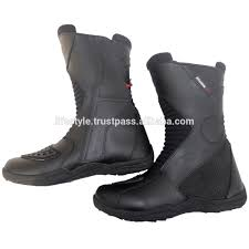 brown leather motorcycle boots leather boots boys motorcycle boots funky motorcycle boots