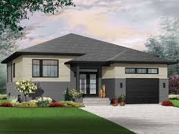 empty nester home plans 109 best empty nester house plans images on pinterest 3 car garage
