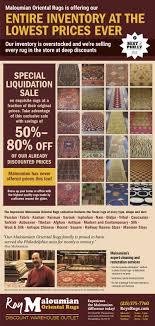 Area Rug Cleaning Philadelphia Buy Rugs In Philadelphia Bucks Montgomery County The