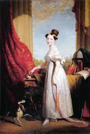 ursula lecoeur victorian suspense romance novels in new