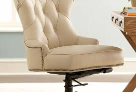 Restoration Hardware Swivel Chair Charming Images Pleasurable Tags Gorgeous Illustration Of