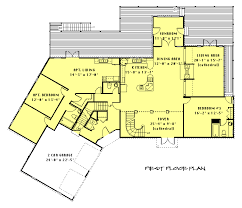 floor plans with inlaw apartment house plans with inlaw apartment home planning ideas 2017