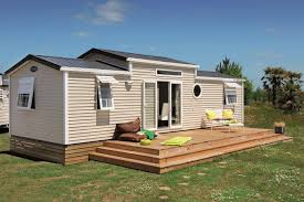 mobil home d occasion 3 chambres mobil home 3 chambres d occasion bungalow achat neuf lyon naturopathe