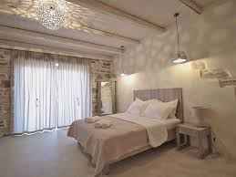 Schlafzimmer Luxus Design Luxus Villa Komos Pool View Fewo Direkt