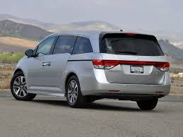 honda odyssey wallpaper best honda odyssey wallpapers in high honda odyssey 2015 wallpaper 1280x960 35223