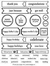 printable christmas cards to make print out greeting cards for free 25 unique free printable cards