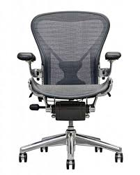 Chairs For Posture Support Top Best Office Chairs For Back And Neck Pain With Parisons Design