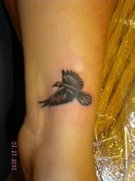 black light fleur de lis wrist tattoo in 2017 real photo