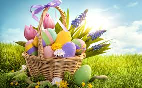 27 easter clipart animated gif images pictures free happy