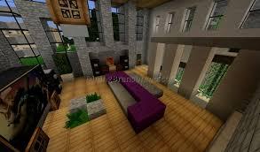 minecraft bedroom furniture 8 best dining room furniture sets