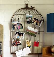 How To Make A Birdcage Chandelier Surprising Bird Cage Ideas Pictures Best Ideas Exterior Oneconf Us
