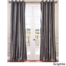Latest Curtains 64 Inch Length Inspiration With Exclusive Fabrics