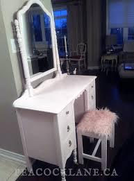 Pink Vanity Table Pale Pink Dressing Table 4 Jpg