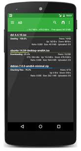 ttorrent pro apk apklio apk for android ttorrent pro torrent client v1 5 2 1