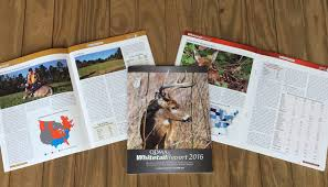 the quality deer management association qdma