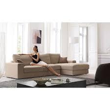 Modern Fabric Furniture by 2017 Modern L Shape Fabric Sofa Buy Fabric L Shape Sofa Modern