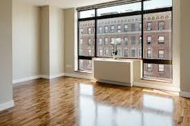luxury glass wall nyc apartments apartments penaime
