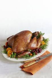 ina garten s thanksgiving recipes cooking with the