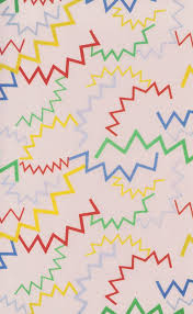 80s design 80s patterns and prints mirror80