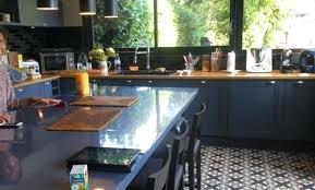cuisine pas cher lyon cuisine ikea laxarby amazing dcoration avis cuisine zeyko fort de