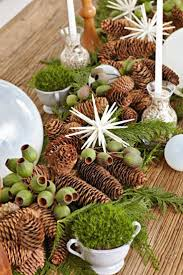 41 best pine cone ideas images on pinterest christmas ideas