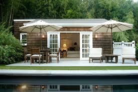 Diy Backyard Shade Garden Design Garden Design With Backyard Diy Outdoor Furniture